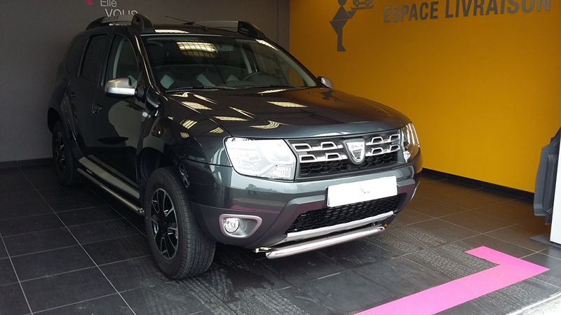 www dacia fr vehicle 39 s platform dacia dacia sandero stepway gpl auto design tech france. Black Bedroom Furniture Sets. Home Design Ideas